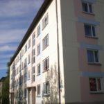 Kallasmaa 6 - Katuse renoveerimine, pööningu soojustamine, tuulekast, vihmaveesüsteem tööd